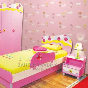 Baby Wallpaper | Home Accessories for sale in Kampala
