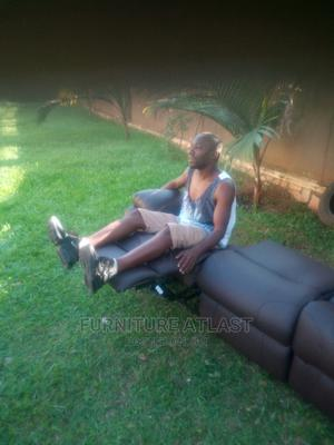 Redressing Sofa Seaters | Furniture for sale in Kampala