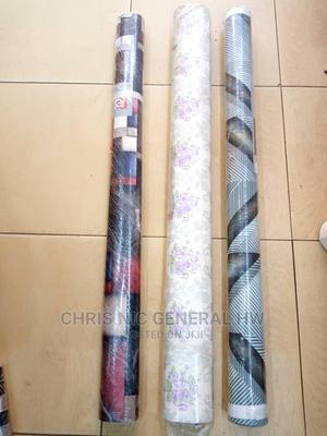 Wall Papers | Building Materials for sale in Kampala