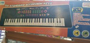 Standard Piano   Musical Instruments & Gear for sale in Kampala
