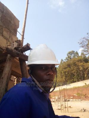 Engineer for Construction | Construction & Skilled trade CVs for sale in Kampala
