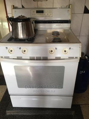Repairs to All Domestic Appliances   Repair Services for sale in Kampala