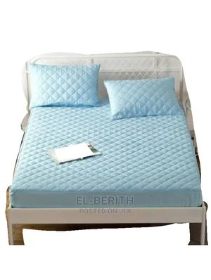 A Home Bed | Furniture for sale in Kampala