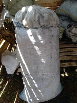 Cooking Charcoal   Kitchen & Dining for sale in Kampala