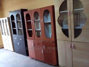 Sideboards | Furniture for sale in Kampala