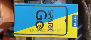 Spark Go 2020   TV & DVD Equipment for sale in Kampala