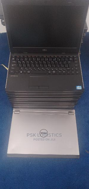 Laptop Dell Latitude 3330 4GB Intel Core I3 HDD 500GB   Laptops & Computers for sale in Kampala