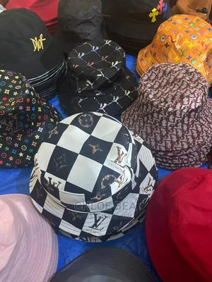 Unisex Bucket Hats | Clothing Accessories for sale in Kampala