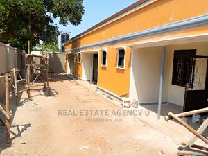 1bdrm House in Bweyogelere, Wakiso for Rent | Houses & Apartments For Rent for sale in Wakiso