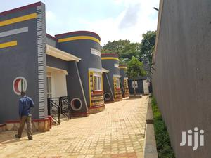 One Bedroom House in Kungu for Rent   Houses & Apartments For Rent for sale in Kampala