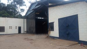 Factory Site   Commercial Property For Rent for sale in Kampala