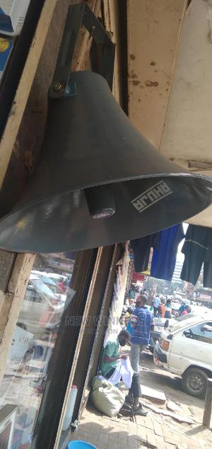 Corn Speakers | Audio & Music Equipment for sale in Kampala