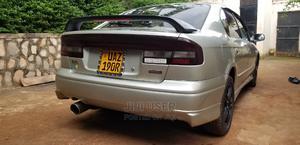 Subaru Legacy 1999 Silver | Cars for sale in Kampala, Kawempe