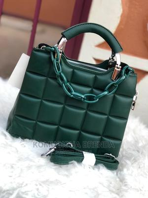 Brenda's Gift and Jewellery Center | Bags for sale in Western Region, Mbarara