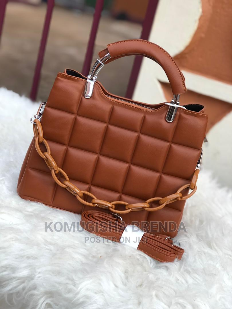 Brenda's Gift and Jewellery Center | Bags for sale in Mbarara, Western Region, Uganda