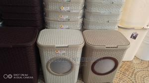 Laundry Basket | Home Accessories for sale in Kampala