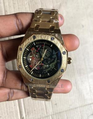 Audemars Piguet Mechanical Watch | Watches for sale in Kampala