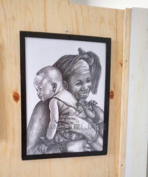 Expressions   Home Accessories for sale in Kampala