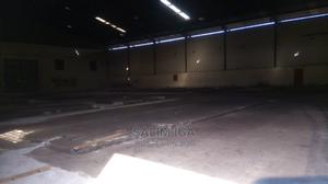 Warehouse Site   Commercial Property For Rent for sale in Kampala