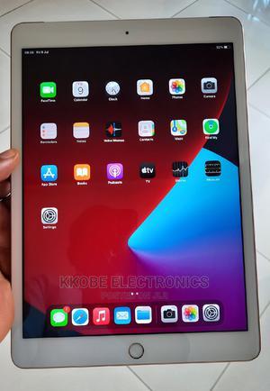 Apple iPad 10.2 (2019) 128 GB   Tablets for sale in Kampala