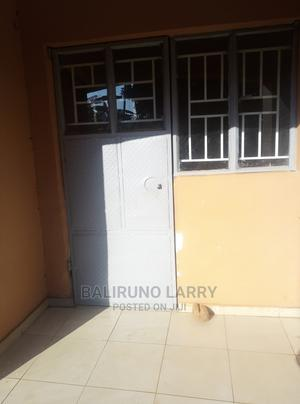 1bdrm Room Parlour in Wakiso for Rent   Houses & Apartments For Rent for sale in Wakiso