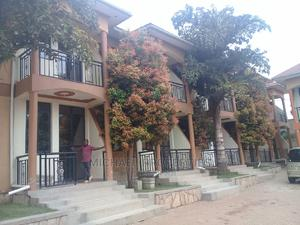 2bdrm Duplex in Kampala for Rent | Houses & Apartments For Rent for sale in Kampala