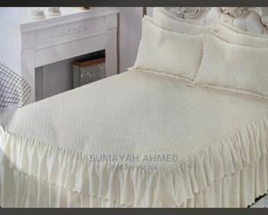 Cotton. Bedliners   Home Accessories for sale in Kampala