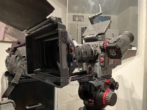 Red Scarlet W Dragon Camera | Photo & Video Cameras for sale in Kampala