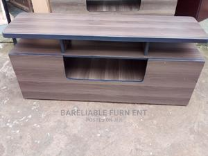 TV Stand  | Furniture for sale in Kampala
