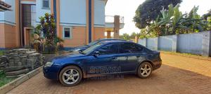Subaru Legacy 2013 2.5i Limited Blue | Cars for sale in Kampala, Central Division