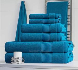 Classic Towels Quality   Home Accessories for sale in Kampala