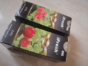 E Liquid Vape Flavours   Tobacco Accessories for sale in Kampala