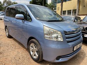 Toyota Noah 2008 | Cars for sale in Kampala