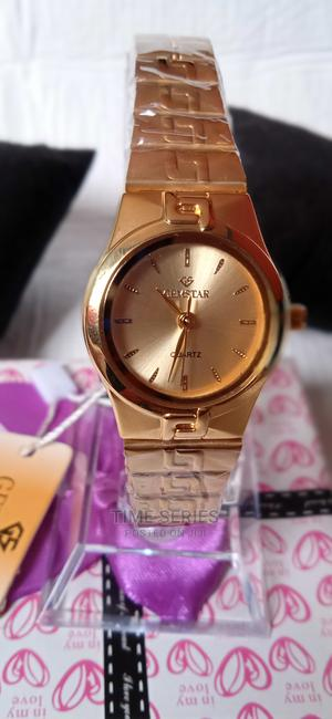 Ladies Watch | Watches for sale in Wakiso