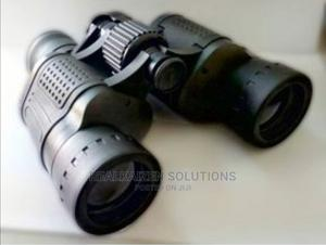 Japan Opera 7x50 Black Quality Binoculars | Camping Gear for sale in Kampala