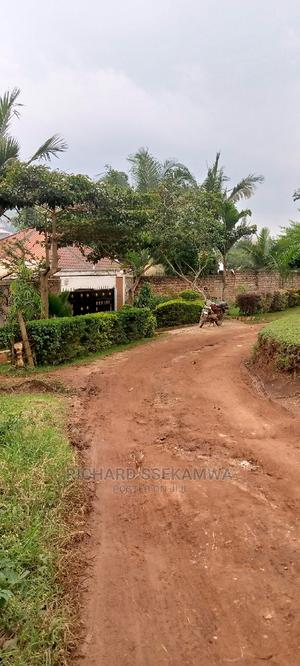 Pearl Rest House   Short Let for sale in Wakiso