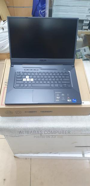 New Asus TUF Gaming FX504 16GB Intel Core i7 SSHD (Hybrid) 512GB   Laptops & Computers for sale in Kampala