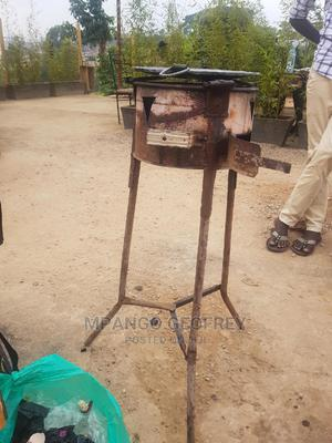 Charcoal Stove   Kitchen Appliances for sale in Kampala