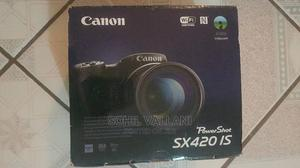 Sx620hs Canon   Photo & Video Cameras for sale in Kampala