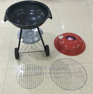 Charcoal Grill   Kitchen Appliances for sale in Kampala
