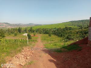 Seguku Nakirama Estate Land For Sale | Land & Plots For Sale for sale in Wakiso, Wakiso / Wakiso