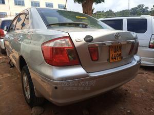 Toyota Premio 2004 Silver | Cars for sale in Kampala