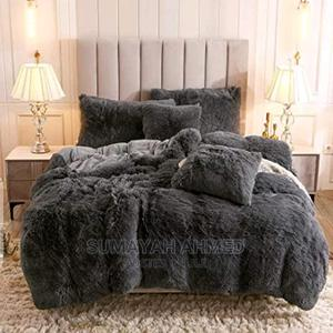 Fluffy Duvets | Home Accessories for sale in Kampala