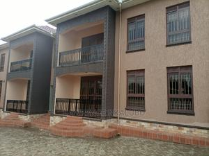 2bdrm Block of Flats in Seeta, Mukono for Rent | Houses & Apartments For Rent for sale in Mukono