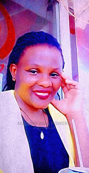 Office CV | Office CVs for sale in Kampala