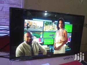 LG Flat Screen TV Digital 32 Inches | TV & DVD Equipment for sale in Kampala
