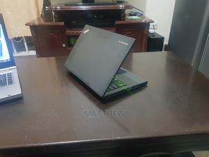 Laptop Lenovo ThinkPad X250 4GB Intel Core I5 HDD 500GB   Laptops & Computers for sale in Kampala