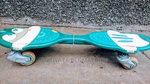 Ripstick Super Skate Available at a Cheap Price | Sports Equipment for sale in Kampala