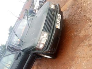 Land Rover Range Rover Vogue 1998 Green | Cars for sale in Kampala