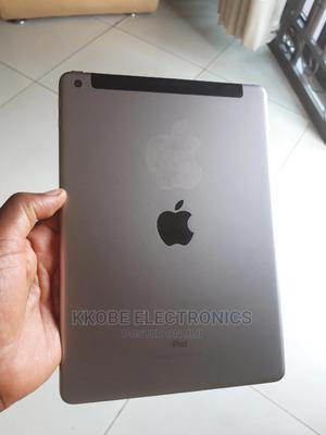 Apple iPad Pro 9.7 (2016) 128 GB   Tablets for sale in Kampala